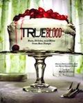 True-Blood-CookbookQL.jpg