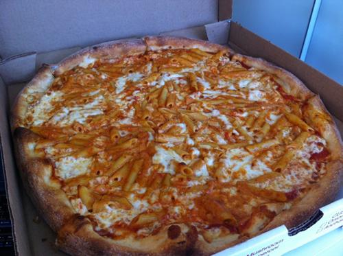 2012_zitti_pizza12.jpg