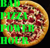 2012_bad_pizza_power_hour_123.jpg