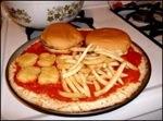 Bad%20Pizza.jpg