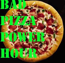 2012_bad_pizza_power_hour_12%20%281%29.jpg
