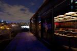 2012_catch_roof_12.jpg