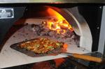 coal-fired-pizza-150.jpg