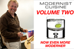 2012_modernist_cuisine_12.jpg