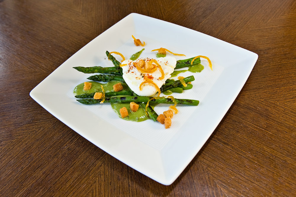 Asparagus-Photo.jpg