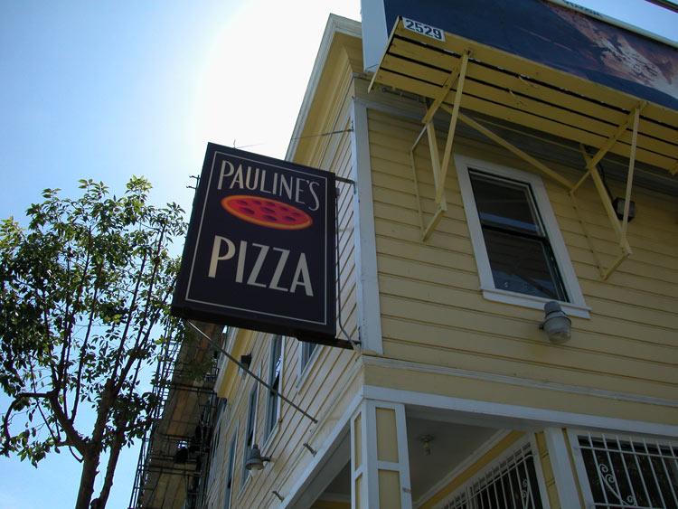 paulines-pizza.jpg