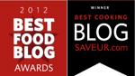 Saveur-Best-Blog-150.jpg