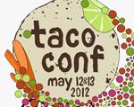 tacoconf.jpg