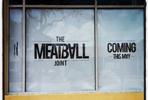 2012_5_meatball1.jpg