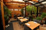 Arami-dining-150.jpg