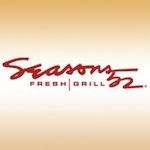 seasons52.jpg