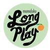 2012_momofuku_long_play12.jpg