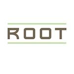 Root-FB-spacing.jpg