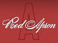 red-apron-logo-200.jpg