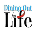 dining-out-for-life-logo-125.jpg