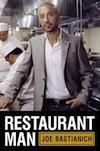 restaurant-man-100.jpg