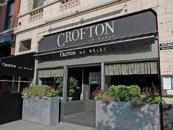 CROFTON.jpg