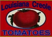 louisiana_creole_tomatoes.jpg