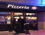 pizzeria%2022%20small.jpg