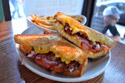 stoneys-grilled-cheese-125.jpg