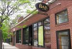 Bar-on-Buena-150.jpg