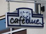 CafeBlue.jpg