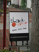black-and-orange-150.jpg