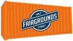 fairgrounds-logo-150.jpg
