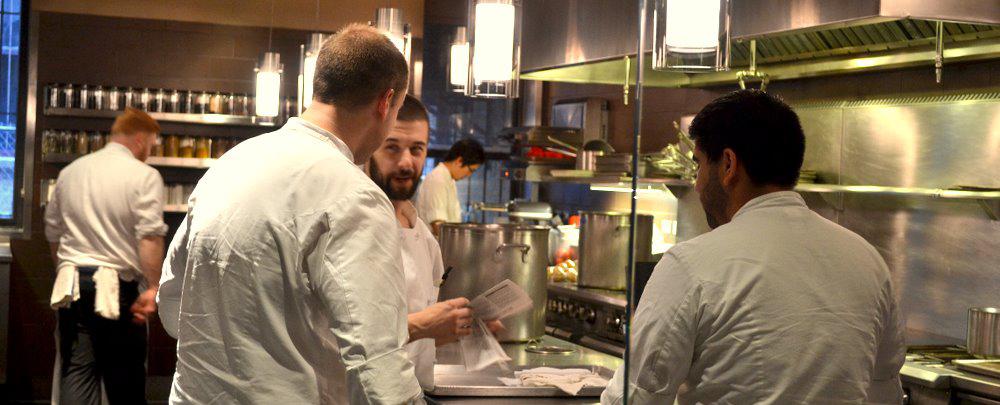 Chefs-Confering.jpg