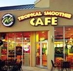 Tropical%20Smoothie%20Cafe.jpg