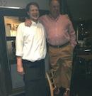 sorrel-tall-waiter.jpg