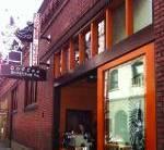caffevitaoldtown2.jpg