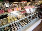 Cupcake_Royale_Seattle-150.jpg