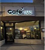 Cafe-103.jpg