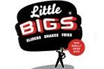 little-bigs-logo.jpg
