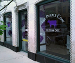 Purple-Cow-150.jpg