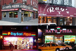 2012_rays_pizza_123.jpg