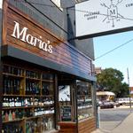 Marias-150.jpg