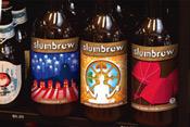 2Slumbrew_bottles.jpg