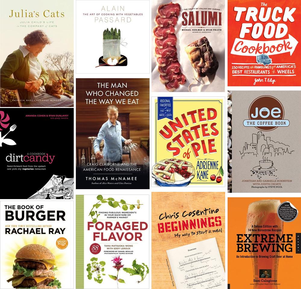 summer-2012-food-book-cookbook-preview.jpg