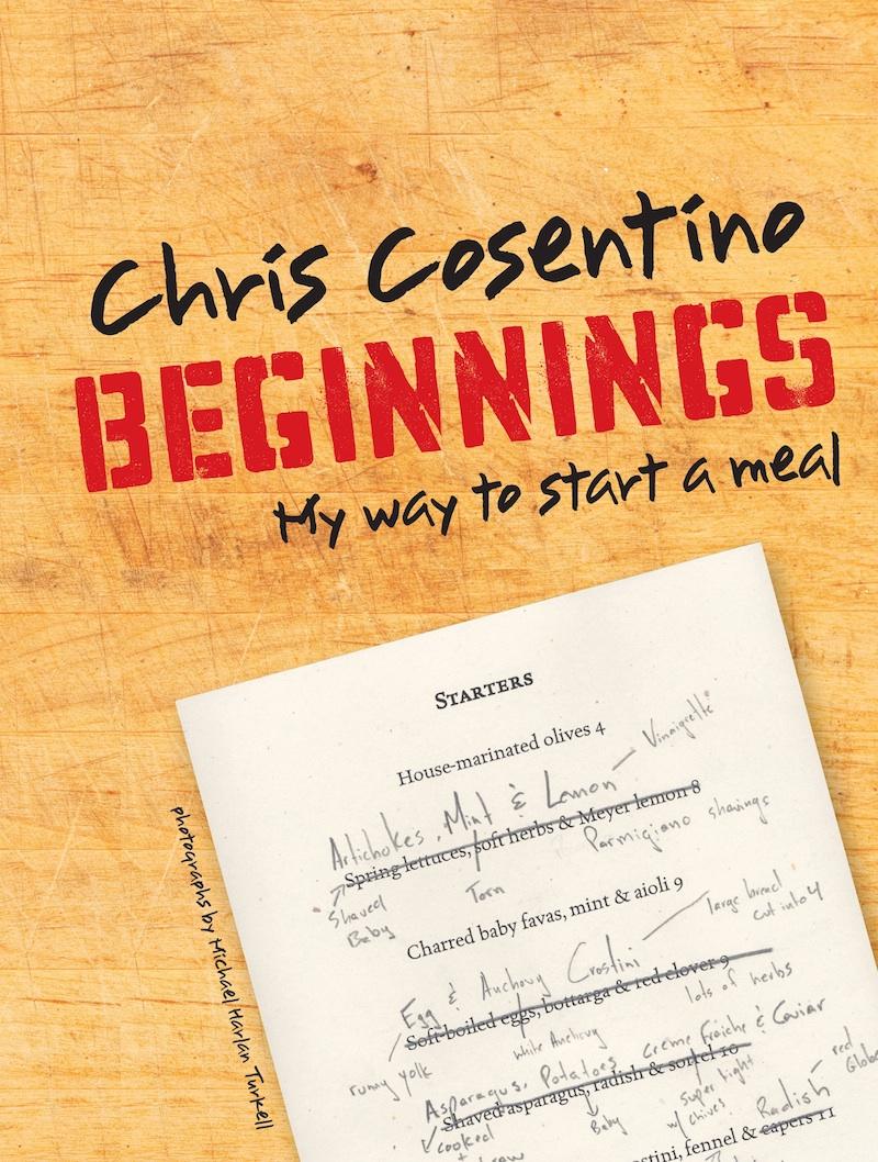 cosentino-beginnings-2.jpg