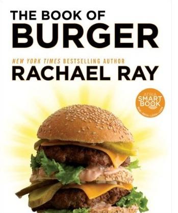book-of-burger.jpg