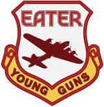 2eater-young-guns-2012.png