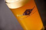 Port%20City%20Facebook.jpg