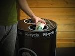 starbucks-recycles-200.jpg