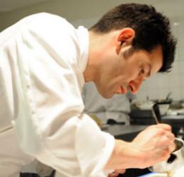 George-Mendes-Hot-Topics-Eater.jpg
