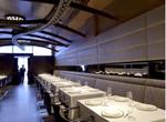 Next-dining-room-sm.jpg