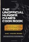 hunger-games-cookbook-100.jpg
