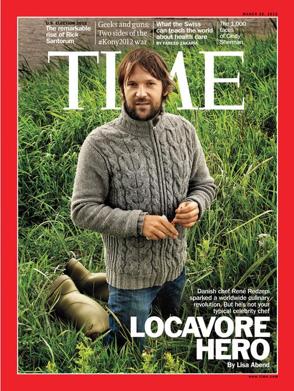 rene-redzepi-time-magazine-cover.jpg
