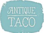 Antique-taco-logo-150.jpg
